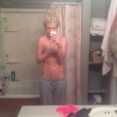 Kaylyn Kyle nudes
