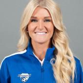 Kaylyn Kyle soccer