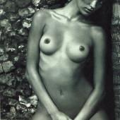 Keilani Asmus naked