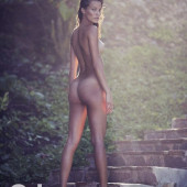 Keilani Asmus nude pics