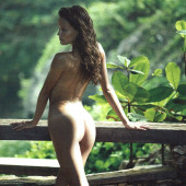 Keilani Asmus nudes