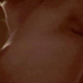 Keira Knightley sextape