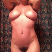 Keisha Grey nude photos