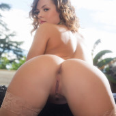 Keisha Grey pornpic