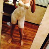 Keke Palmer leaked nude pics