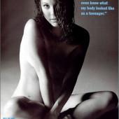 Kelli Williams nude
