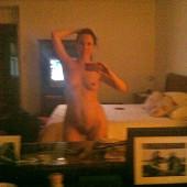 Kelli Williams private photos