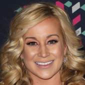 Sorry, that Kellie pickler nude at the beach think, that