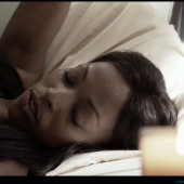 Kellita Smith sex scene