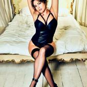 Kelly Brook sexy
