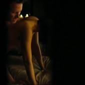 Sex.Hu
