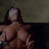 Kelly Monaco naked