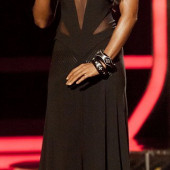 Kelly Rowland the x factor