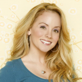 Kelly Stables