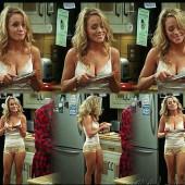 Kristen stewart nude sex video