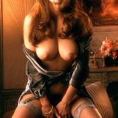 Kelly Wearstler naked