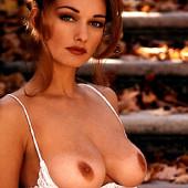 Kelly Wearstler topless