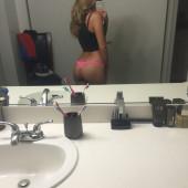 Kelsey Laverack body
