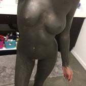 Kelsey Laverack leak