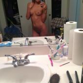Kelsey Laverack leaked photos