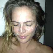 Kelsey Laverack leaked video