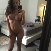 Kelsey Laverack nude photo