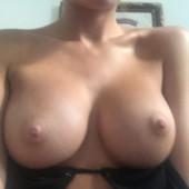 Kelsey Laverack private porn