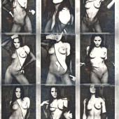 Kelsie Jean Smeby
