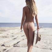Kendal Schuler naked