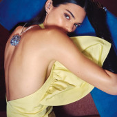 Kendall Jenner private photos