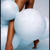 Kerstin Lechner nude