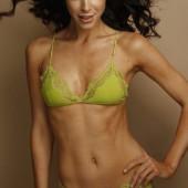 Kerstin Lechner sexy