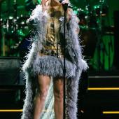 Kesha concert
