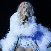 Kesha oops