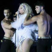 Kesha the fappening