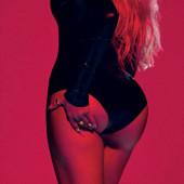 Khloe Kardashian ass