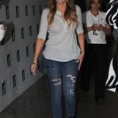 Khloe Kardashian c tru