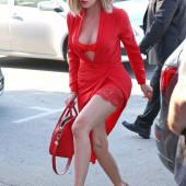 Khloe Kardashian leaked