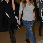 Khloe Kardashian pokies