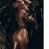 Khloe Terae playboy nudes