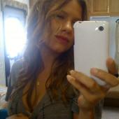 Kiele Sanchez leaked nudes