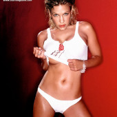 Kiele Sanchez leaks