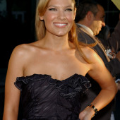 Kiele Sanchez the fappening