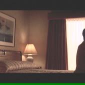 Kim Basinger nackt scene