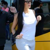 Kim Kardashian nudes