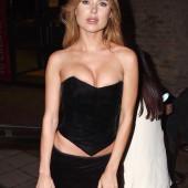 Kimberley Garner Nude Topless Pictures Playboy Photos Sex Scene