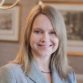 Kimberly Kelley