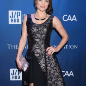 Kimberly Williams-Paisley today