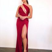Kira Kosarin sexy