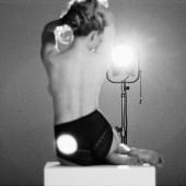 Kirsten Dunst nudes